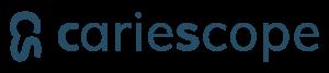 logotipo Cariescope