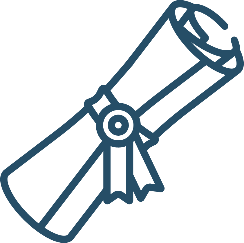 icono licensing